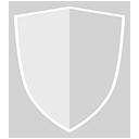 Shield 2 128x128