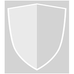 Shield 2 256x256